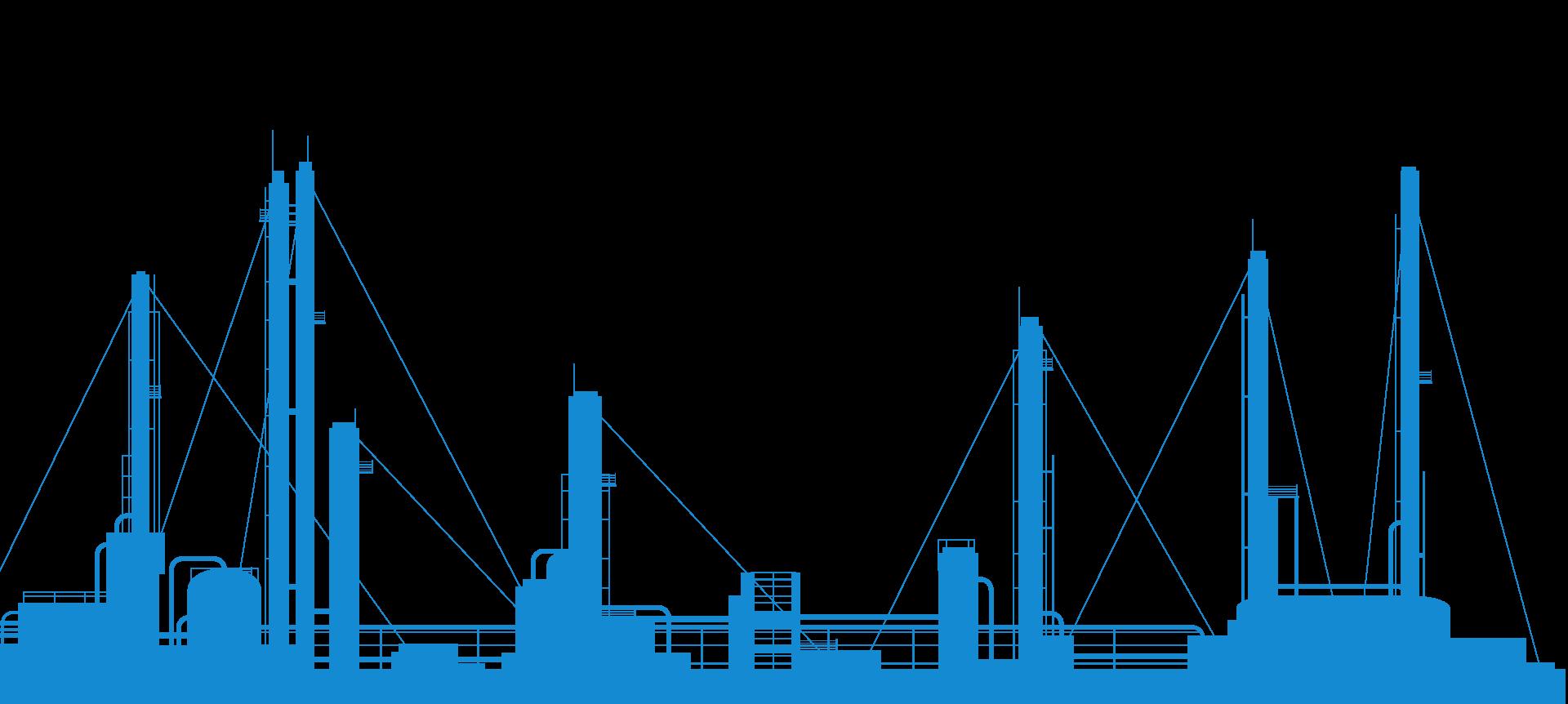 Gasgen - Nitrogen and Oxygen on-site generators, air systems